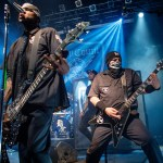 Body Count 14 1 - GALLERY: Body Count, Astroid Boys & Crisix Live at Koko, London
