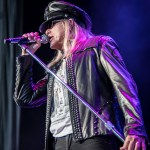 CheapTrick 01.jpg - GALLERY: Poison, Cheap Trick & Pop Evil Live At Budweiser Stage, Toronto