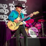 CheapTrick 014.jpg - GALLERY: Poison, Cheap Trick & Pop Evil Live At Budweiser Stage, Toronto