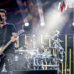 GODSMACK 2 - GALLERY: ROCK ON THE RANGE 2018 Live at Mapfre Stadium, Columbus, OH – Day 3 (Sunday)