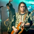 "Greta Van Fleet 18 - STEVEN WILSON Slams GRETA VAN FLEET: ""They're A Third Rate Impersonation Of LED ZEPPELIN"""