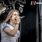 Joyous Wolf 3 - GALLERY: ROCK ON THE RANGE 2018 Live at Mapfre Stadium, Columbus, OH – Day 3 (Sunday)
