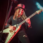 Poison 06.jpg - GALLERY: Poison, Cheap Trick & Pop Evil Live At Budweiser Stage, Toronto