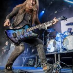 PopEvil 04.jpg - GALLERY: Poison, Cheap Trick & Pop Evil Live At Budweiser Stage, Toronto