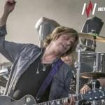 STP 16 - GALLERY: ROCK ON THE RANGE 2018 Live at Mapfre Stadium, Columbus, OH – Day 3 (Sunday)
