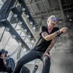 STP 26 - GALLERY: ROCK ON THE RANGE 2018 Live at Mapfre Stadium, Columbus, OH – Day 3 (Sunday)