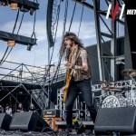 Them Evils 14 - GALLERY: ROCK ON THE RANGE 2018 Live at Mapfre Stadium, Columbus, OH – Day 3 (Sunday)