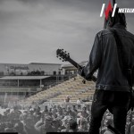 Them Evils 24 - GALLERY: ROCK ON THE RANGE 2018 Live at Mapfre Stadium, Columbus, OH – Day 3 (Sunday)