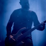 Tool 12 - GALLERY: ROCK ON THE RANGE 2018 Live at Mapfre Stadium, Columbus, OH – Day 3 (Sunday)