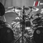 Tool 1BW - GALLERY: ROCK ON THE RANGE 2018 Live at Mapfre Stadium, Columbus, OH – Day 3 (Sunday)