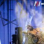 Tool 4 - GALLERY: ROCK ON THE RANGE 2018 Live at Mapfre Stadium, Columbus, OH – Day 3 (Sunday)