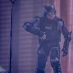 Tool - GALLERY: ROCK ON THE RANGE 2018 Live at Mapfre Stadium, Columbus, OH – Day 3 (Sunday)
