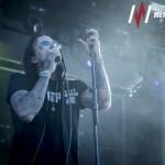 YellaWolf 15 - GALLERY: ROCK ON THE RANGE 2018 Live at Mapfre Stadium, Columbus, OH – Day 3 (Sunday)