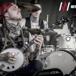 YellaWolf 22 - GALLERY: ROCK ON THE RANGE 2018 Live at Mapfre Stadium, Columbus, OH – Day 3 (Sunday)
