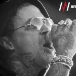 YellaWolf 25 - GALLERY: ROCK ON THE RANGE 2018 Live at Mapfre Stadium, Columbus, OH – Day 3 (Sunday)