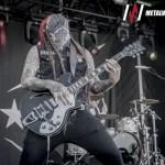 YellaWolf 5 - GALLERY: ROCK ON THE RANGE 2018 Live at Mapfre Stadium, Columbus, OH – Day 3 (Sunday)