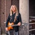 """adrian exwhitesnake - Former WHITESNAKE Guitarist Adrian Vandenberg Slams Bands For VIP Packages: """"It's Like Whoring Out The Band For Money"""""""