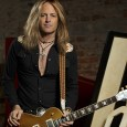 "aldrich dough - Doug Aldrich On His KISS Audition: ""They Would Have Sounded Similar Had I Got The Job Instead Of Vinnie Vincent"""