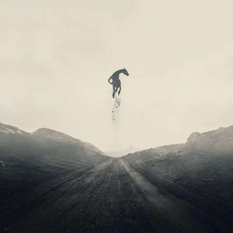 CBP - PREMIERE: Stream CRIPPLED BLACK PHOENIX's New Single 'To You I Give'