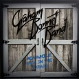 "GBB - REVIEW: GRAHAM BONNET BAND - ""Meanwhile, Back In The Garage"""