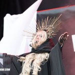 VIK3931 - GALLERY: HELLFEST OPEN AIR 2018 at Clisson, France – Day 3 (Sunday)