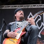 VIK4359 - GALLERY: HELLFEST OPEN AIR 2018 at Clisson, France – Day 3 (Sunday)