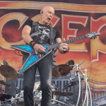 VIK4594 - GALLERY: HELLFEST OPEN AIR 2018 at Clisson, France – Day 3 (Sunday)