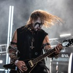 VIK9895 - GALLERY: HELLFEST OPEN AIR 2018 at Clisson, France - Day 1 (Friday)