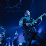 Between The Buried And Me 5 - GALLERY: The Summer Slaughter Tour 2018 Live at Gas Monkey Live, Dallas, TX