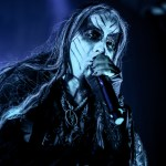 Dimmu Borgir 19 - GALLERY: An Evening With DIMMU BORGIR Live at The Vic Theatre, Chicago, IL