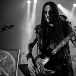 Dimmu Borgir 29 - GALLERY: An Evening With DIMMU BORGIR Live at The Vic Theatre, Chicago, IL