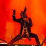 Judaspriest6 - GALLERY: WACKEN OPEN AIR 2018 Live at Schleswig-Holstein, Germany – Day 1 (Thursday)