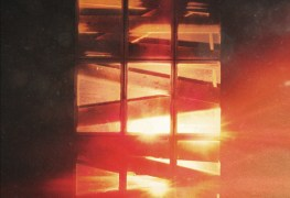"""Sunshine Dust - REVIEW: SKYHARBOR - """"Sunshine Dust"""""""