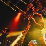Terror Universal 4 - GALLERY: The Summer Slaughter Tour 2018 Live at Gas Monkey Live, Dallas, TX