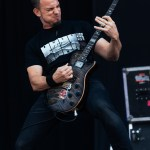 Tremonti1 - GALLERY: WACKEN OPEN AIR 2018 Live at Schleswig-Holstein, Germany – Day 1 (Thursday)