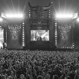 WOA19 - German Police Reveals The Report About Elderly Men Who Escaped Nursing Home To Attend WACKEN OPEN AIR