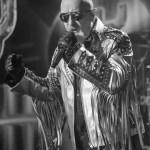 JudasPriest 013.jpg - GALLERY: An Evening With JUDAS PRIEST & DEEP PURPLE Live at FirstOntario Centre, Hamilton