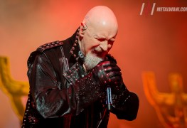 JudasPriest 020.jpg - Rock And Roll Hall Of Fame Disrespects JUDAS PRIEST, MOTORHEAD, SOUNDGARDEN, THIN LIZZY