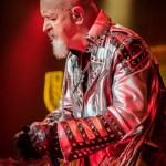 JudasPriest 03.jpg - GALLERY: An Evening With JUDAS PRIEST & DEEP PURPLE Live at FirstOntario Centre, Hamilton