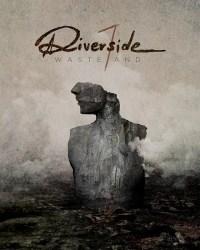 Wasteland - Top 10 Progressive Rock/Metal Albums Of 2018