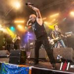 Wolfsbane 03 - GALLERY: STONEDEAF FESTIVAL 2018 Live at Newark Showground, UK