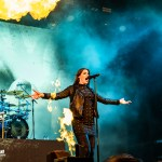 bloodstock day 3  98 - GALLERY: BLOODSTOCK OPEN AIR 2018 Live at Walton-on-Trent, Derbyshire, UK – Day 3 (Sunday)