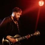 Bad Moon Born 4 - GALLERY: SKID ROW & BAD MOON BORN Live at Prince Bandroom, Melbourne
