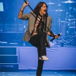 Foreigner Orchestral 14 - GALLERY: An Evening With FOREIGNER Live at Hamer Hall, Melbourne
