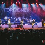 Foreigner Orchestral 22 - GALLERY: An Evening With FOREIGNER Live at Hamer Hall, Melbourne