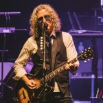 Foreigner Orchestral 25 - GALLERY: An Evening With FOREIGNER Live at Hamer Hall, Melbourne