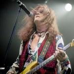 Glenn Hughes 01 - GALLERY: GLENN HUGHES Performs Classic Deep Purple Live at Electric Ballroom, London