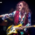 Glenn Hughes 02 - GALLERY: GLENN HUGHES Performs Classic Deep Purple Live at Electric Ballroom, London