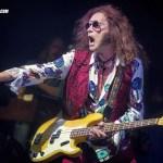 Glenn Hughes 02 - GALLERY: GLENN HUGHES Performs Classic Deep Purple Live at Electric Ballroom, London