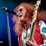 Glenn Hughes 05 - GALLERY: GLENN HUGHES Performs Classic Deep Purple Live at Electric Ballroom, London